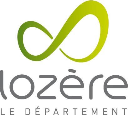 Conseil général de la Lozère
