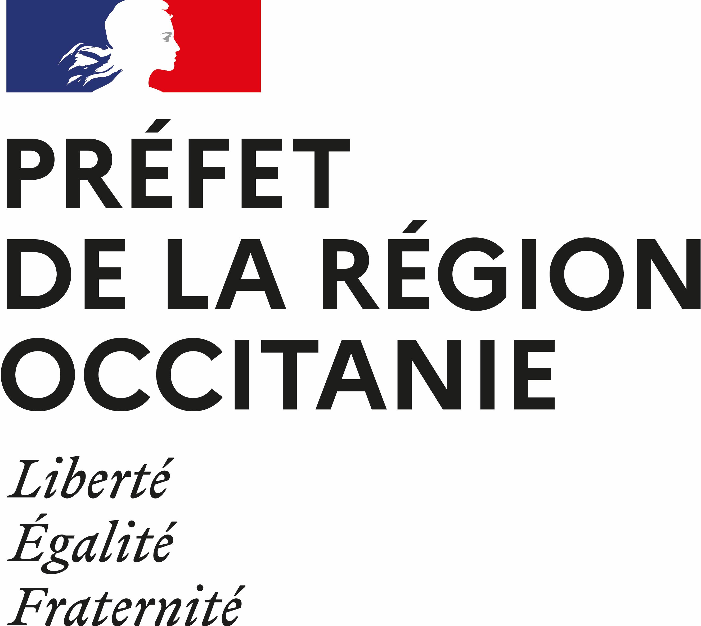 Direction régionale des affaires culturelles d'Occitanie